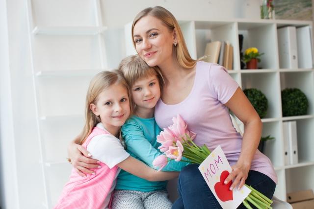 外国籍園児とその保護者支援について