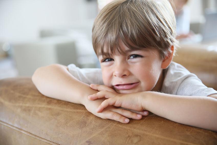 保育園で4歳児クラスの担任になったら?