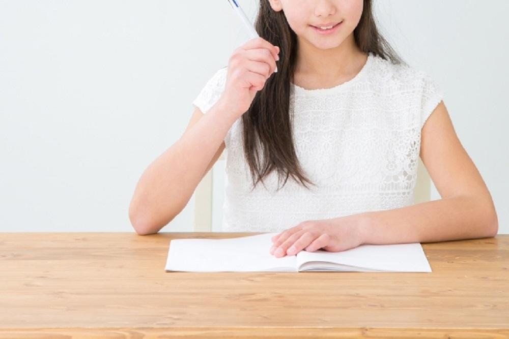 【例文つき】初めてでもわかりやすい「保育所児童保育要録」の書き方やポイント