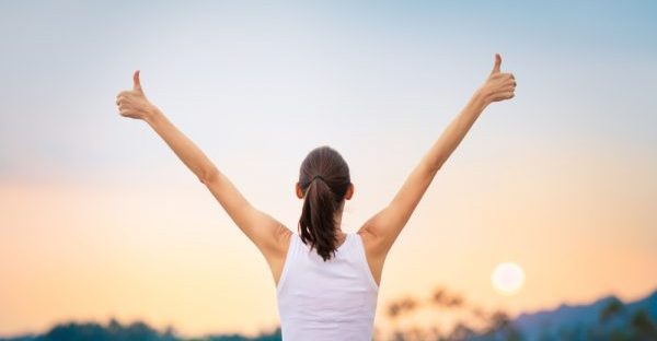 ストレスフリーな毎日へ。働く女性が今日から実践できるストレス解消方法!